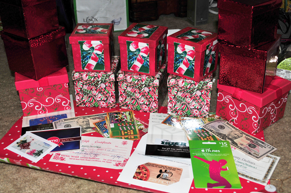giftgiving008