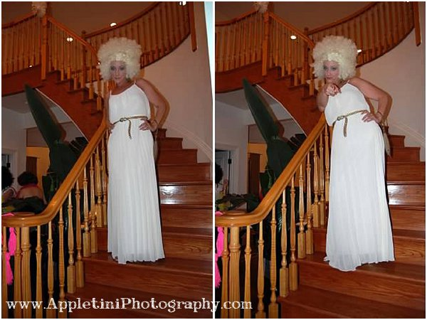 AppletiniPhotography1_0158
