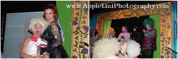 AppletiniPhotography1_0164