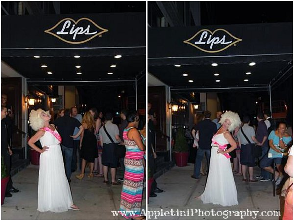 AppletiniPhotography1_0167
