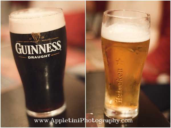 AppletiniPhotography_2436