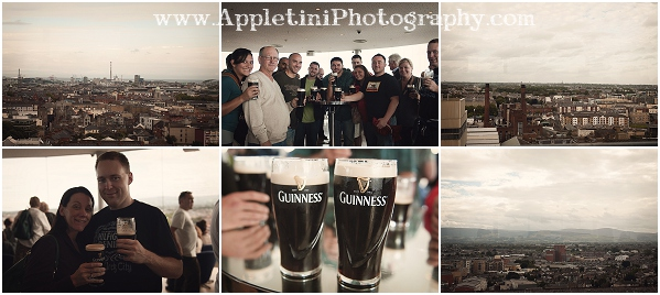 AppletiniPhotography_2459