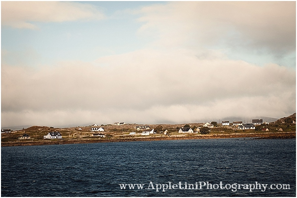 AppletiniPhotography_2517