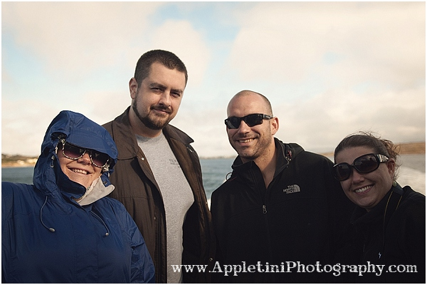 AppletiniPhotography_2518