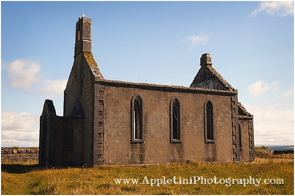 AppletiniPhotography_2524