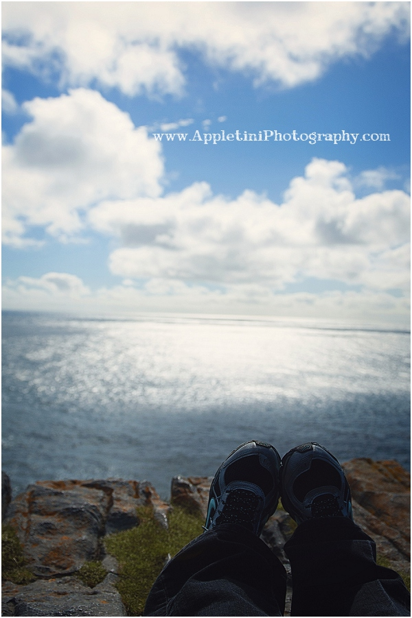 AppletiniPhotography_2543