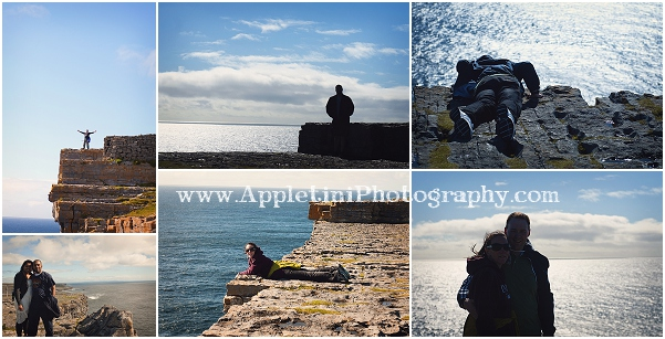 AppletiniPhotography_2544