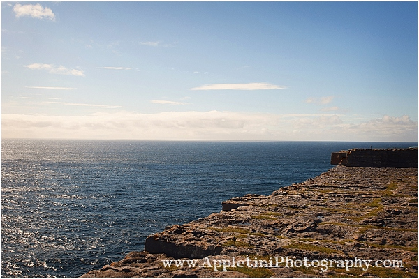 AppletiniPhotography_2545