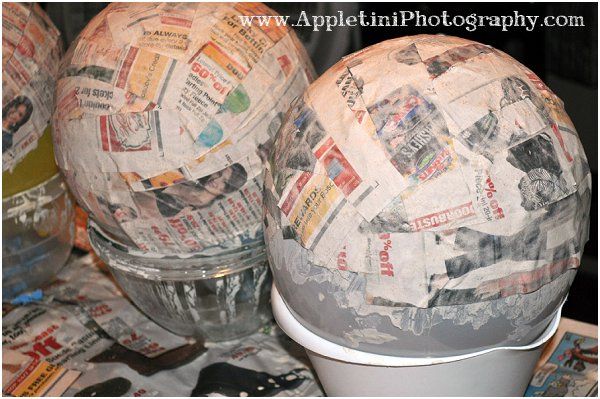 AppletiniPhotography1_0225
