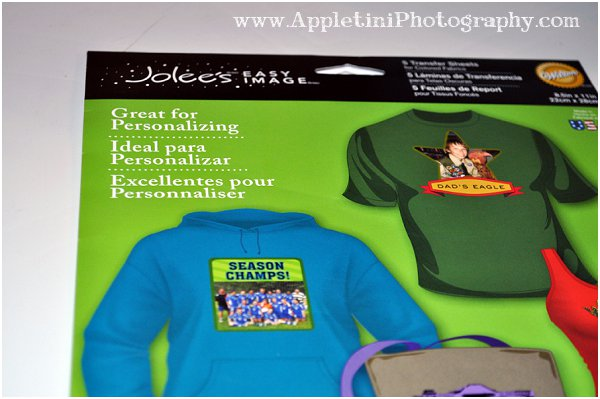 AppletiniPhotography1_0228