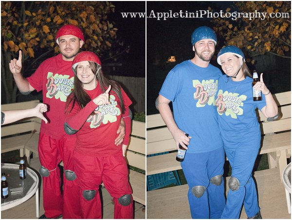 AppletiniPhotography1_0235