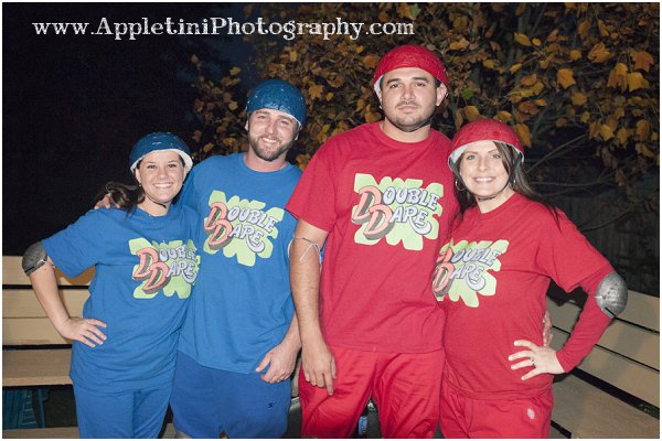 AppletiniPhotography1_0236