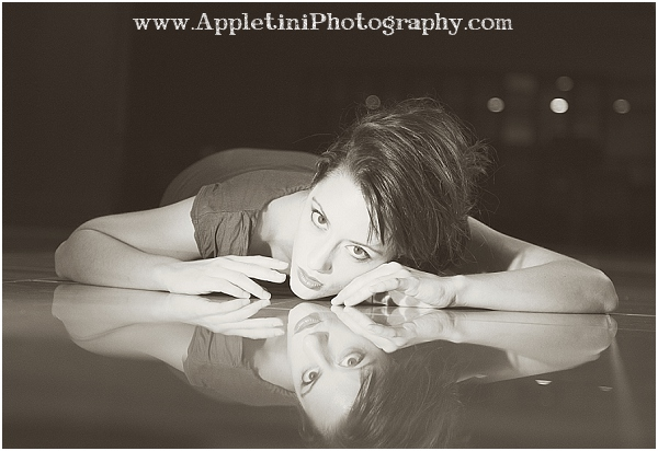 AppletiniPhotography_2649