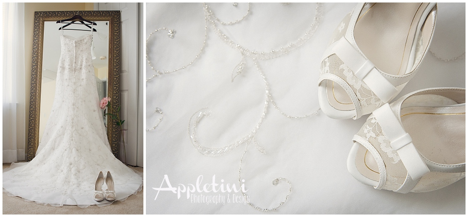 AppletiniPhotography__3378
