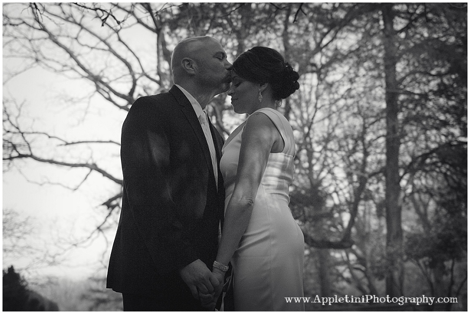 AppletiniPhotography__3387