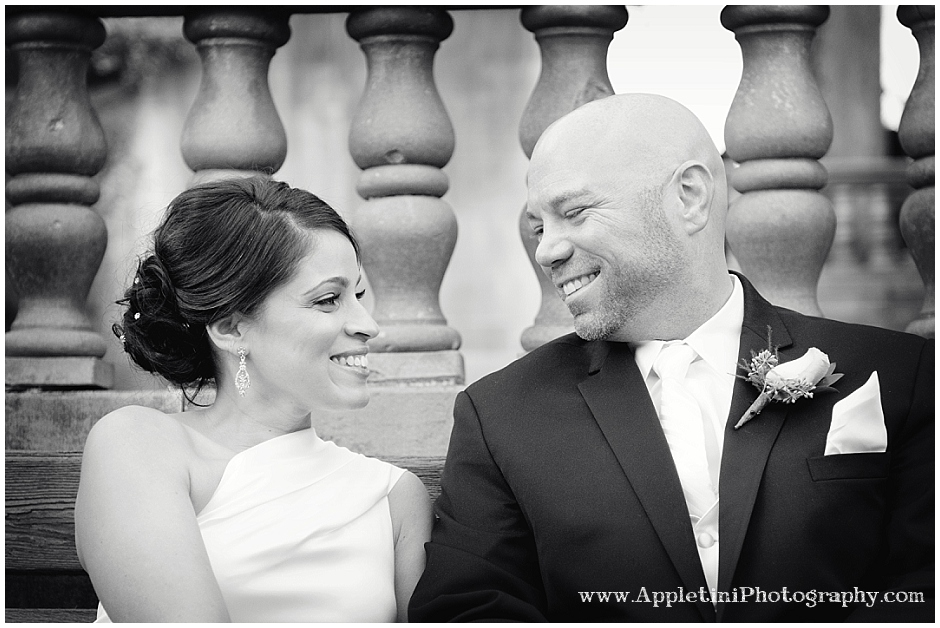 AppletiniPhotography__3390