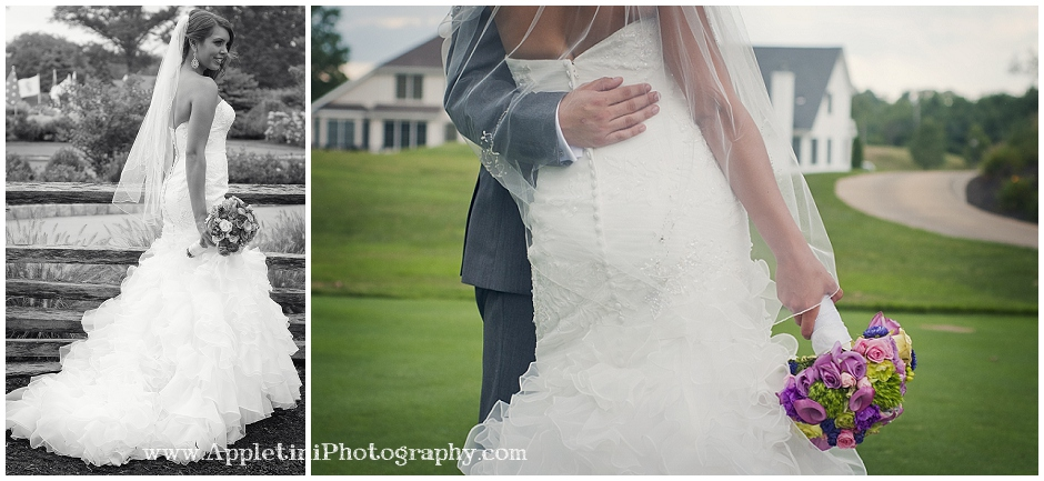AppletiniPhotography__3399