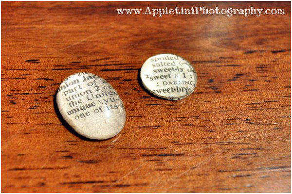 AppletiniPhotography1_0270