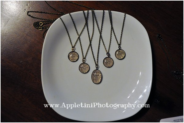 AppletiniPhotography1_0274