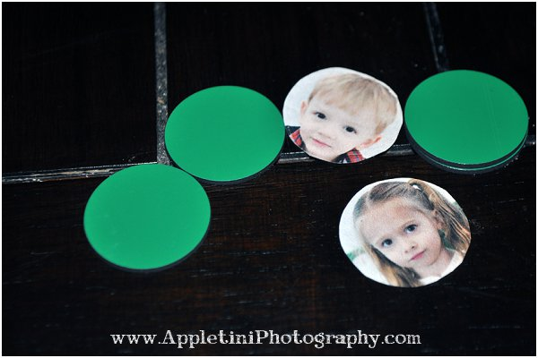 AppletiniPhotography1_0330