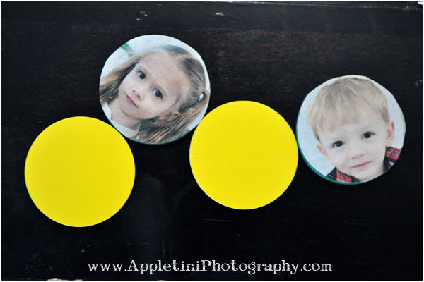 AppletiniPhotography1_0334