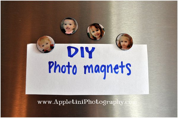 AppletiniPhotography1_0335