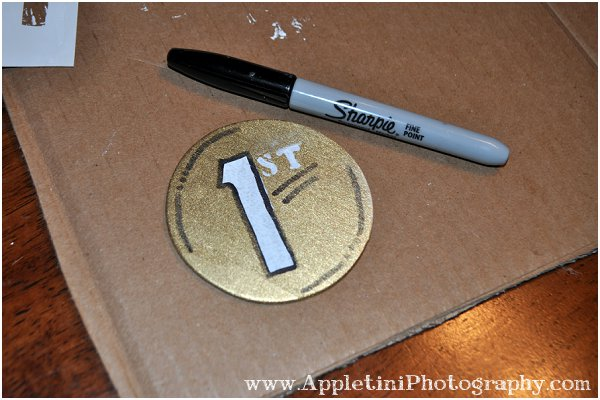 AppletiniPhotography1_0508