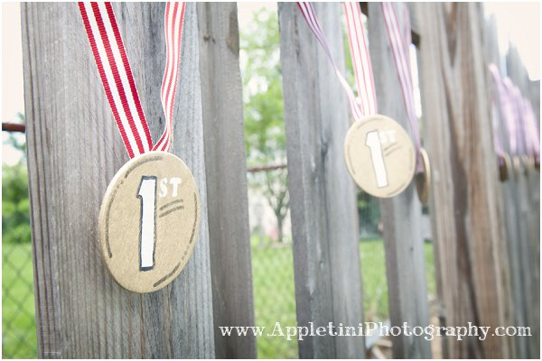 AppletiniPhotography1_0510