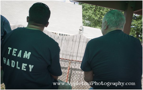 AppletiniPhotography1_0562