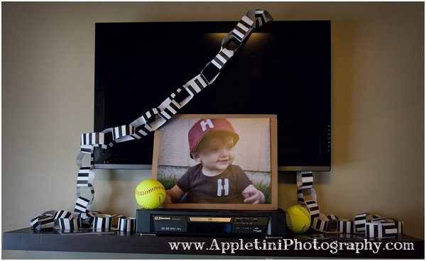 AppletiniPhotography1_0563