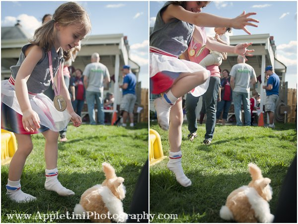 AppletiniPhotography1_0567