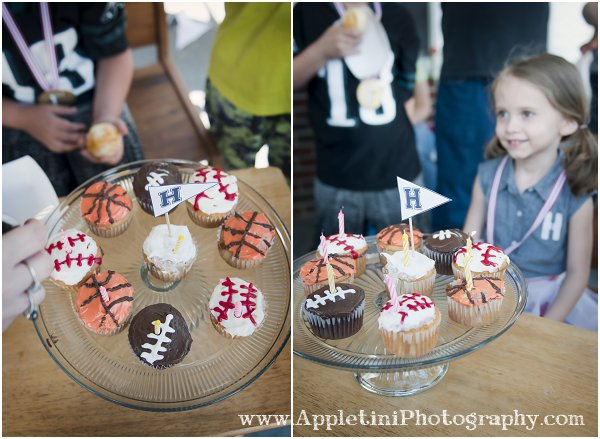 AppletiniPhotography1_0569