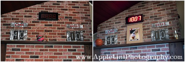 AppletiniPhotography1_0577