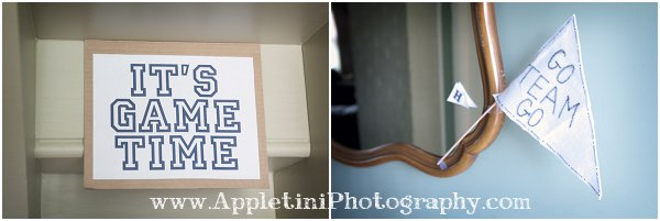 AppletiniPhotography1_0584