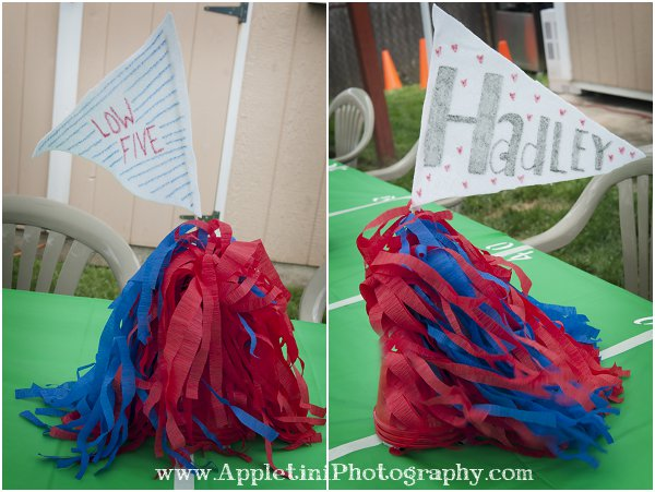 AppletiniPhotography1_0589