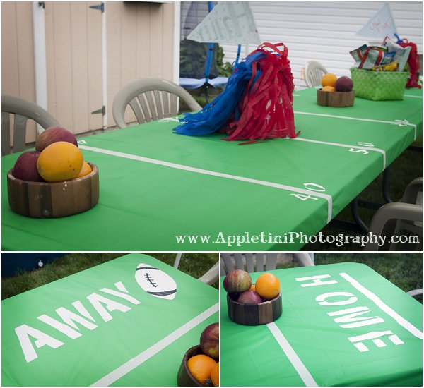 AppletiniPhotography1_0590