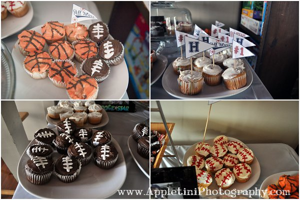 AppletiniPhotography1_0594