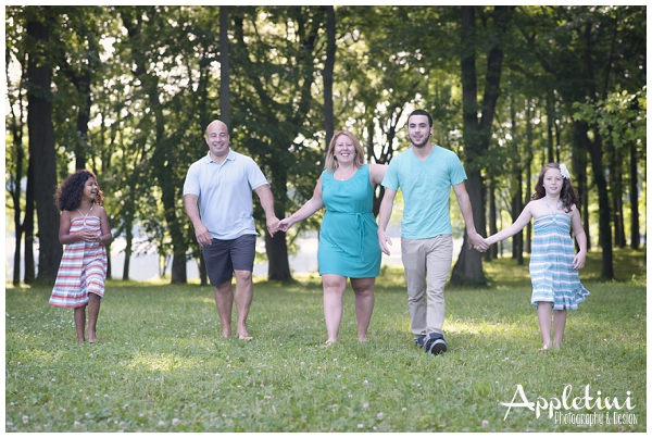AppletiniPhotography_0293
