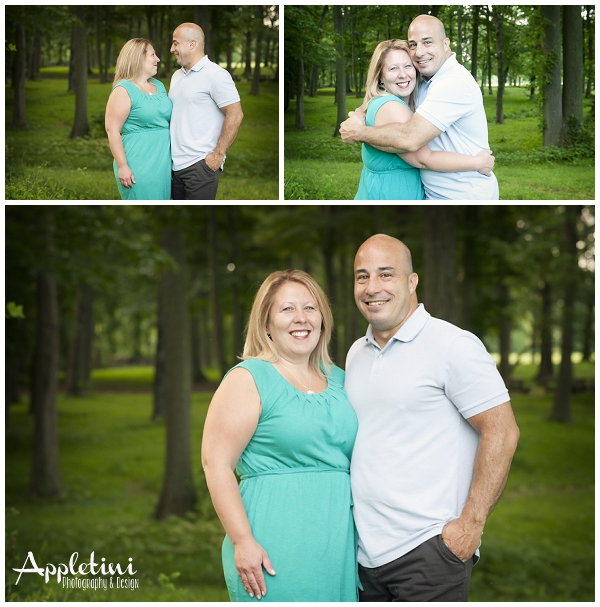 AppletiniPhotography_0294