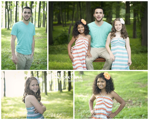 AppletiniPhotography_0295