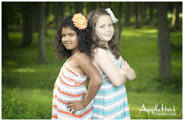 AppletiniPhotography_0296