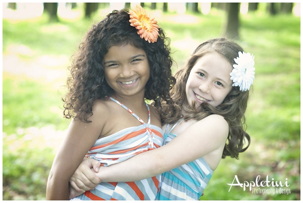 AppletiniPhotography_0298