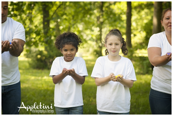 AppletiniPhotography_0300
