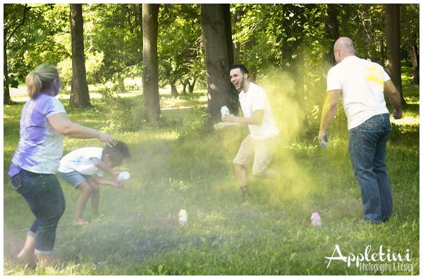AppletiniPhotography_0303