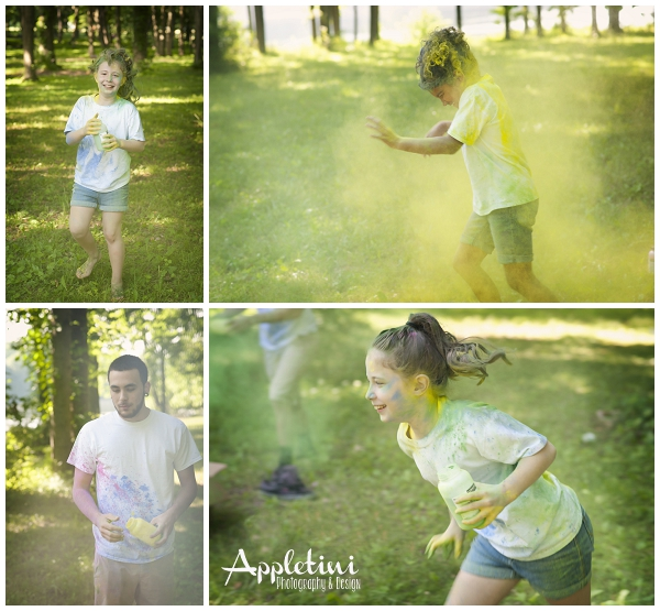 AppletiniPhotography_0304