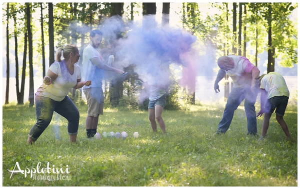 AppletiniPhotography_0306