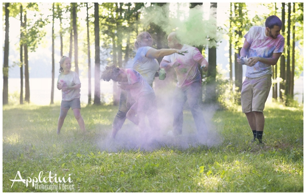 AppletiniPhotography_0313