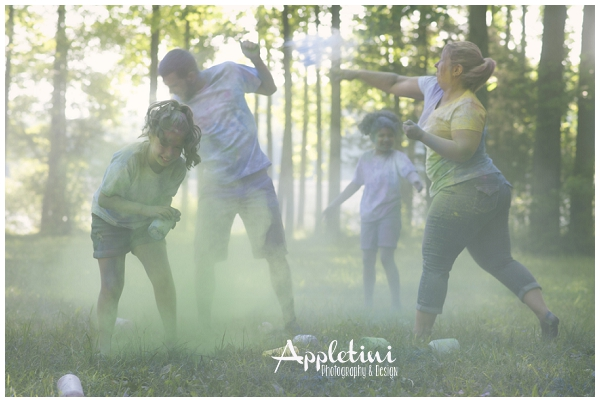 AppletiniPhotography_0315