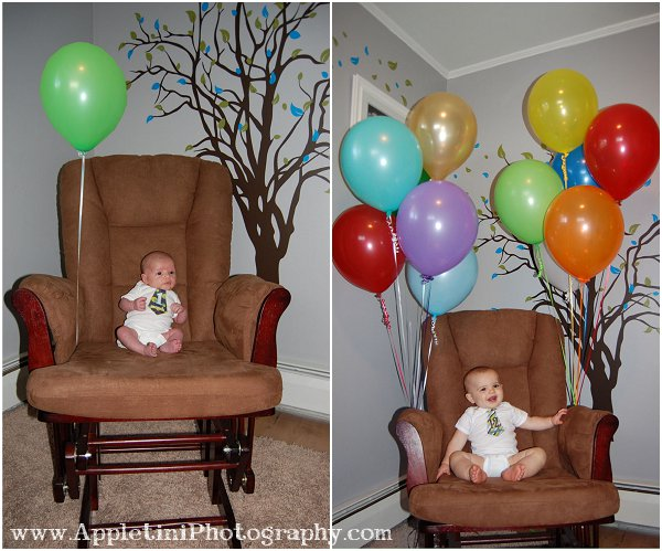 AppletiniPhotography1_0601