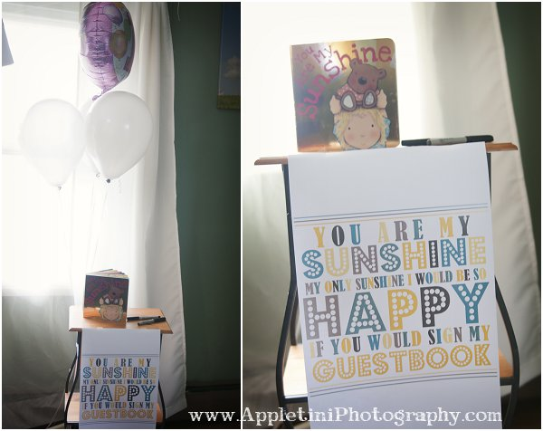 AppletiniPhotography1_0661
